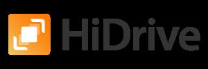 hidrive_logo_standard_rgb